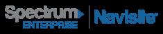 Spectrum_Enterprise_Navisite_R_Logo_Lockup_RGB